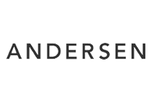 Andersen A2 Electric Car Charger