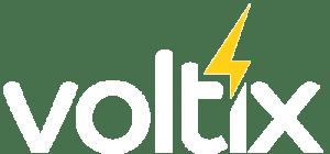 Voltix Home EV Chargers