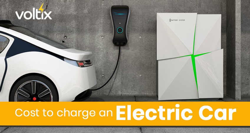 cost-to-charge-an-electric-car